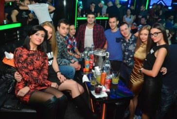 """Чаровникът Галин гостува днес в """"The Face"""", Анелия заформи щур купон за феновете си"""