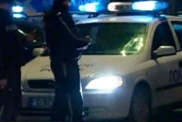 Собственикът на таксиметрова фирма Иван Манов изпищя! Благоевградчанинът не може да повярва какво му се случи