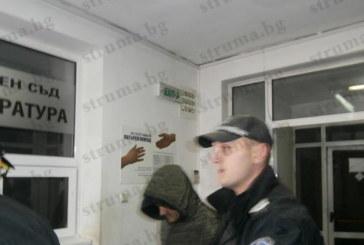 Нови доказателства изправиха бизнесмена В. Мавриков в съда, прокуратурата протестира свободата му