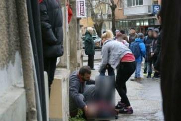 Биячите на Тодор обвинени в предумишлено убийство