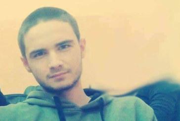 28 наранявания открили патоанатомите по тялото на Тодор