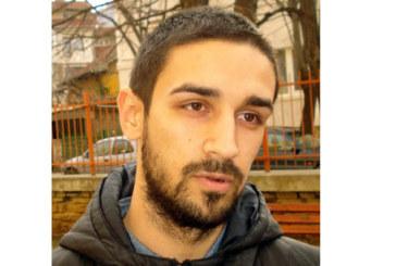 Братът на Тодор избухна във Фейсбук: Гневен съм, мразя страхливците!