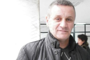ИЗНЕНАДВАЩ ОБРАТ НА НАКАЗАТЕЛНИЯ ПРОЦЕС! Бисер Богданов призна, че е лихвар, получи условна присъда от година и половина
