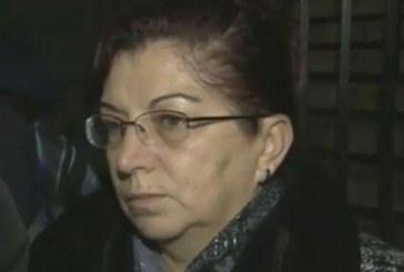 Maйка, загубила сина си като Тодор: В България няма възмездие