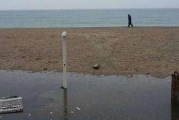 Мъртвото момиче на плажа в Бургас вероятно се е удавило