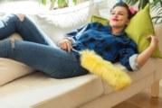 САМО ЗА ЖЕНИ! Чиста къща – пропилян живот? Да чистиш или да живееш, това е въпросът!?