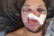 Арестувани са биячите на журналиста Стоян Тончев