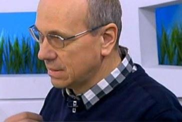 Кардиолог: В студеното време се увеличава броят на инфарктите