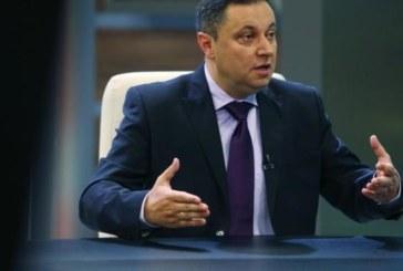 Яне Янев: Няма да кажа кой от ВСС ми даде информацията, която изпратих на премиера, ще го репресират