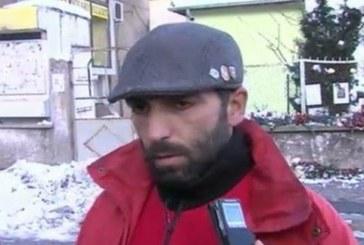 Сензационен обрат! Свидетелят, реанимирал починалия Тодор: Той имаше признаци на инфаркт