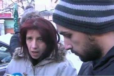 Майката на Тодор: Не е имало спор между мен и сина ми, това е най-голямата лъжа