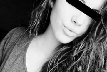 Обвиниха четирима за боя над ученичка в гимназия в София