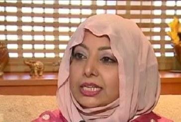 Между два свята! Как живее в Благоевград една пакистанка
