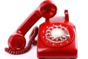 Община Благоевград: Телефонът за сигнали на граждани временно прекъснат