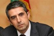 На 13 март избират кметове на Хвостяне и Крушево в община Гърмен и на Долна Крушица, Петричко