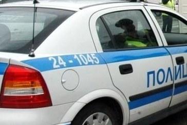 КРЪВ В СТОЛИЦАТА! Младежи наръгаха с нож 17-годишен на спирка
