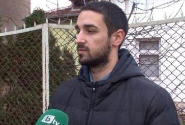 Братът на убития Тодор: У нас все не достигат доказателства