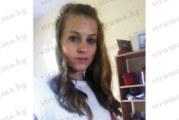 МОЖЕШЕ ЛИ ЕДИН ЖИВОТ ДА БЪДЕ СПАСЕН! Няма виновни за смъртта на Ива Янева от Благоевград, наказателното производство прекратено