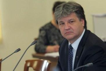 Димитър Узунов: Изкараха, че съм бил в една забавачка с Бойко Борисов