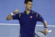 Джокович на финал в Австралия след 3:1 над Федерер