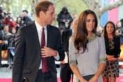 Раздор в кралското семейство! Уилям и Кейт взривиха света с признанието си