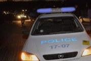 Взривиха бомба пред аптека на Марешки в Бургас