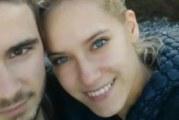 Приятелката на Тодор: Нашата любов беше най-истинската на света