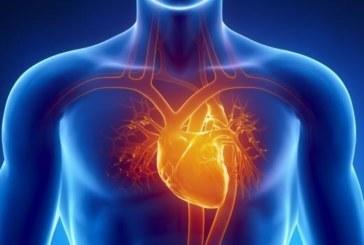 Прочута руска лекарка дава силен цяр за пълно прочистване на артериите