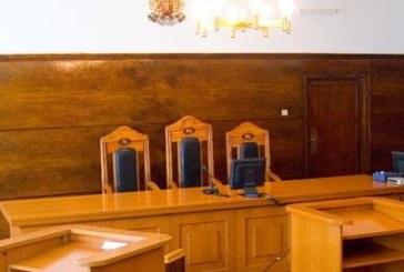 Осъдиха Чемата на 3 г. затвор и 5000 лв. глоба за укриване на крадени вещи