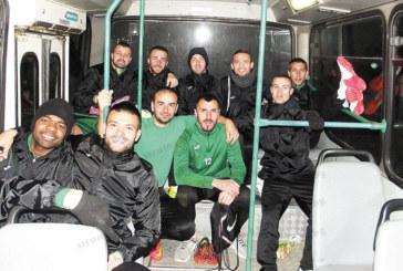 Орлетата въртят 0:0 с румънци, нов прави пропуска на мача