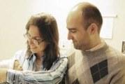 Българин изроди сам дъщеричката си в дома си в Чикаго, помагат му по телефона
