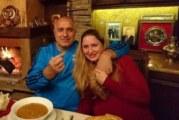 Бойко Борисов стана дядо!