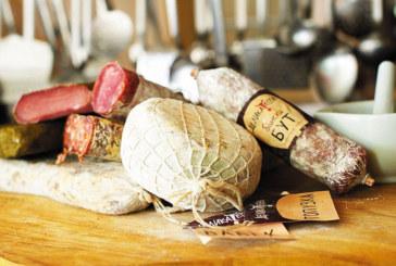 """Изберете продуктите на """"Месомания трейд"""" – гаранция за вкус и качество"""