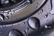 Чудото сребърна вода
