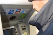 Трима българи са арестувани в Шри Ланка за кражба от банкомати
