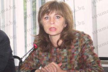 Ексдепутатката от СДС Р. Тоткова сред най-имотните главни секретари на републиката, колегата й В. Чиликов без всякаква собственост