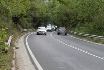 Няма да има магистрала през Кресненското дефиле