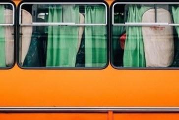 Училищен психолог от катастрофиралия автобус: Вадехме ранените през счупените стъкла
