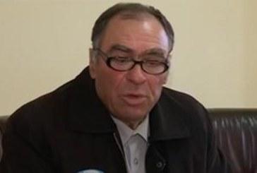 Братът на Евстатиев: Той носи морална отговорност