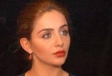 Елен Колева: Обичам Калин Терзийски