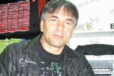 Вдовицата на Пл. Миланов се отказа от бизнеса с такситата, продава и дачията му за 13 000 лв.