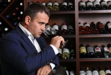"""""""Домейн Бойар"""" – лицето на успеха за българското вино по света"""