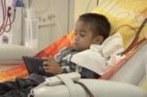 Състоянието му се влошава! Приемат 9-годишния Байрям в Правителствена болница