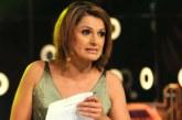 Ани Салич с гневна реакция срещу Васил Иванов във Фейсбук