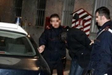 Мигрант нападна българка в Милано, но това което направи борбената нашенка ще ви втрещи!