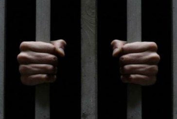 Съдебна грешка: Американец изгуби 23 г. от живота си в затвор