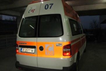 Откриват 6 нови центъра за Спешна помощ в София