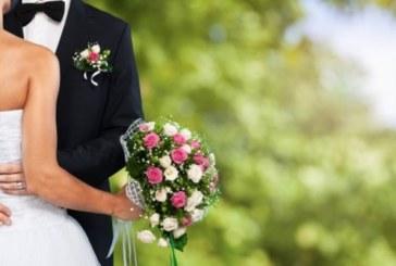 Младоженците Силвия и Ненко трогнаха всички с това, за което похарчиха парите от сватбата си (СНИМКА)