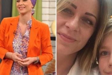 Нана с емоционална изповед – преди 5 г. на този ден започнала борбата с рака
