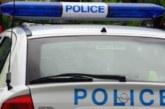УЖАСЯВАЩ КОШМАР ПРИ ГРОБИЩАТА В ПЕТРИЧ! Жена пропищя, 23-г. мъж арестуван